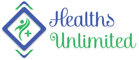 Healths Unlimited